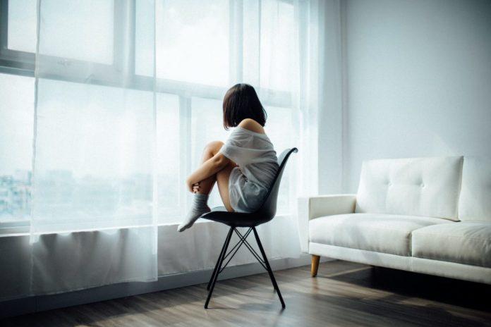 Apatia y depresion